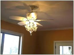 ceiling fan vacuum attachment ceiling fan attachment places you probably forget to dust intended