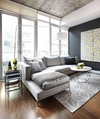Living Room Modern Design Inspirations Mixing Comfort And Style - Modern design living room