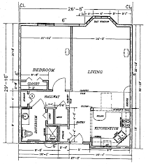 Floor Plan Of A House With Dimensions Mathison Floor Plans Methodist Homes Of Alabama U0026 Northwest Florida