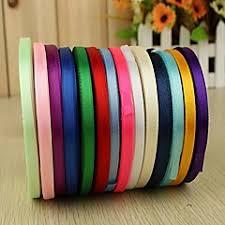 favor ribbons cheap wedding ribbons online wedding ribbons for 2018