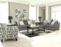 marlo furniture rockville md photo 5 of 5 patio furniture stores