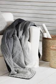 208 best linen u0027s images on pinterest room 3 4 beds and bath towels