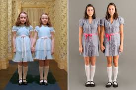 5 genius halloween costume ideas for twins brit co