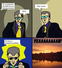 Csi Miami Memes - csi miami steve johansson by finjix on deviantart