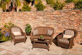 Patio Furniture Cushions Replacement by Garden Treasures Patio Furniture Replacement Cushions Home