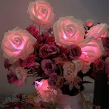 popular light pink ornaments buy cheap light pink ornaments lots
