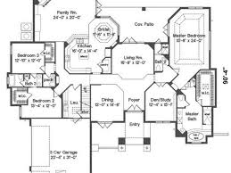Interior Assistant Interior Job Description Design Assistant Wanda S Morgan Designs