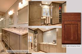 Bathroom Cabinets Vanities by Vanities Bathroom Cabinets Haas Cabinets