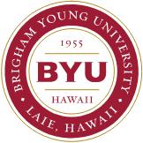 Brigham Young University–Hawaii