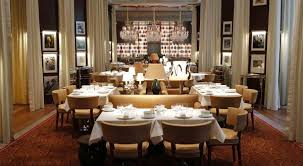 la cuisine royal monceau le royal monceau raffles is now owned by katara hospitality
