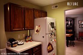 100 royal kitchen design kitchen cool royal kitchen corp