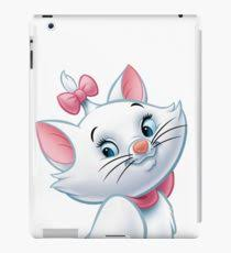 marie aristocats cat ipad cases u0026 skins redbubble