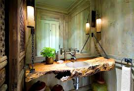 lighting fixtures wonderful bathroom cottage design for you