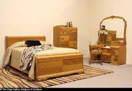 1940s bedroom furniture 1940s bedroom furniture photos and video wylielauderhouse com