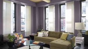 25 simple nice colors to paint your room ideas photo billion