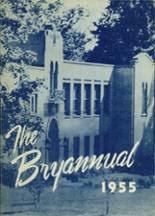 bryan high school yearbook find bryan high school yearbooks classmates