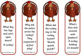 thanksgiving jokes phil ebersole s