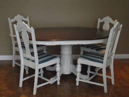 laminate table top refinishing kitchen blower remarkablen inspiration to refinishing table of top