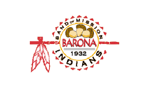 How Much Is Barona Buffet by Barona Group Of Capitan Grande Band Of Mission Indians Wikipedia