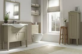 luxury bath small master bathroom remodel ideas classic design shower designs