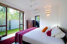 salt house dikwella hiriketya beach accommodation sri lanka