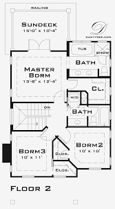floor plan bathroom symbols the most elegant along with stunning floor plan bathroom symbols