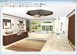 Internal Home Design Gallery Interior Design Drawing Programs Home Design Photo Gallery