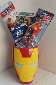 avengers easter baskets easter wikii