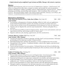 sle resume exles law resume bar admission legal sle australia entry level