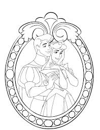 295 disney coloring pages images disney