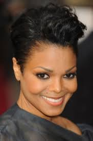 short ponytails for short african american hair short hairstyles and cuts pixie haircut styles for 2014 for