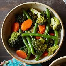 healthy high fiber recipes eatingwell