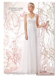 robe mã re mariã e pronuptia 64 best robes images on marriage wedding dressses and