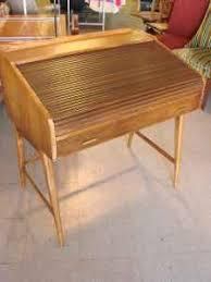old desks for sale craigslist mid2mod crazy craigslist bargains