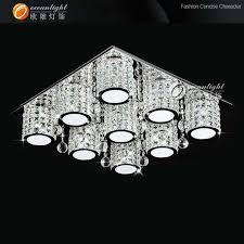 Led Shop Ceiling Lights by Buy Cheap China Ceiling Light Shop Products Find China Ceiling