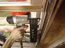 how to replace a double hung window how tos diy