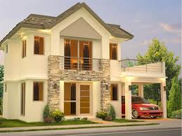 cheap 2 story houses 2 story house for new family 4 home ideas