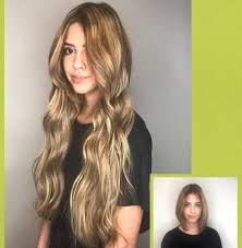 Scottsdale Hair Extensions by Az Strands Hair Extension Salon Home Facebook