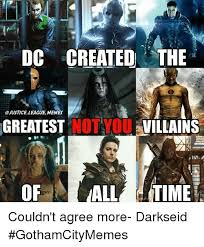 Justice League Meme - dc created the justice league memes greatest not youvillains of all