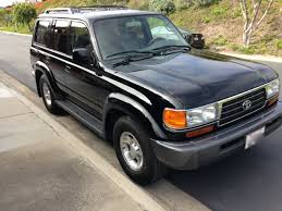 lexus lx450 for sale in pakistan 100 ideas 1997 land cruiser for sale on habat us