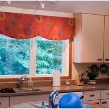 Kitchen Curtains Ideas Modern by Kitchen Creamy Brown Curtain Full Size Of Kitchensplendid Modern