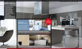 küche aktiv neubigs küche aktiv in lauf a d pegnitz designerküchen