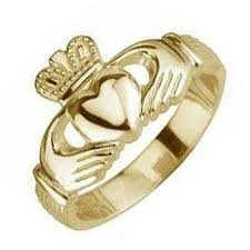 claddagh ring galway traditional gold claddagh ring picture of claddagh and celtic