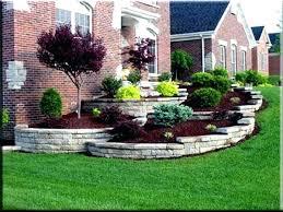 easy backyard landscape ideas u2013 smartisan info