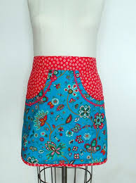 Apron Designs And Kitchen Apron Styles An Absolute Feast Of 200 Free Apron Patterns So Sew Easy