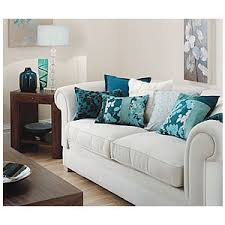 livingroom accessories modern eclectic living room accessories teal peacock cho