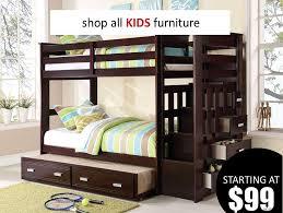Houston Bunk Beds Craigslist Houston Bunk Beds Interior Design Ideas For Bedrooms