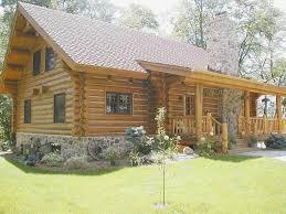 log house majestic log homes 763 263 3050 minnesota log home builder
