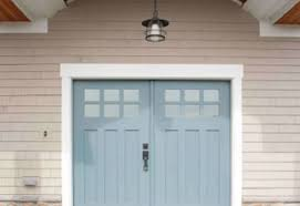 Painting Exterior Doors Ideas Exterior Paint Colors And Ideas At The Home Depot