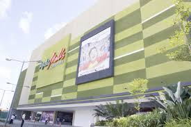 sm southmall movie guide ayala malls south park opens in muntinlupa ayala land